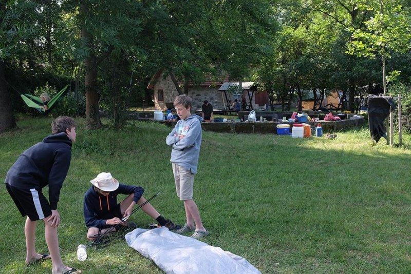 02-Abbau-Camp-Wassernühle-Bottendorf-01-10x15s