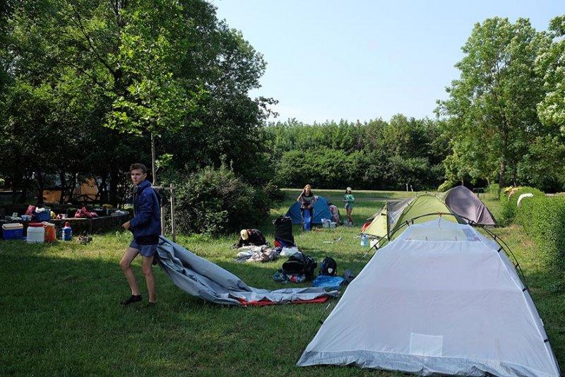 02-Abbau-Camp-Wassernühle-Bottendorf-02-10x15s