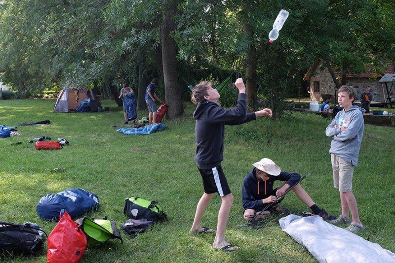 02-Abbau-Camp-Wassernühle-Bottendorf-03-10x15s