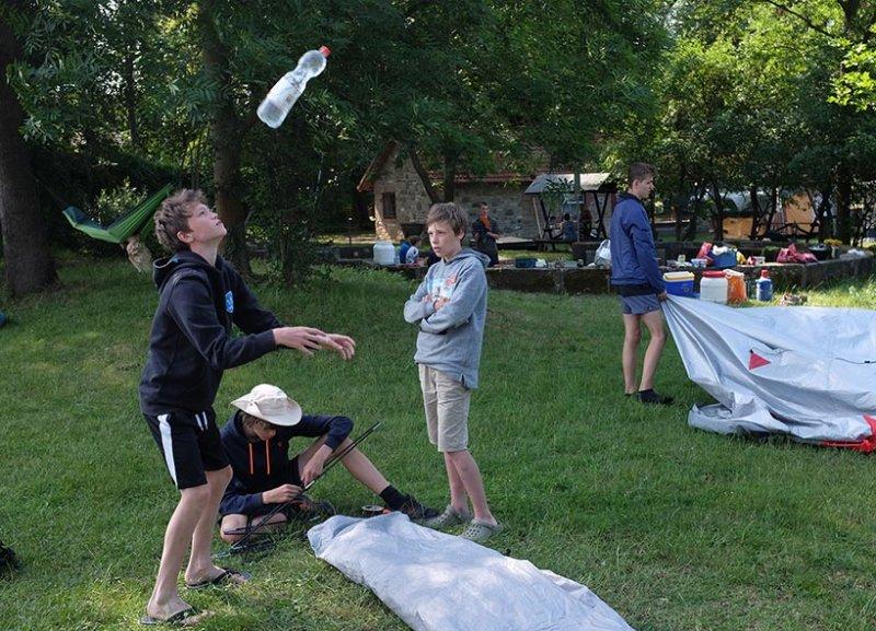 02-Abbau-Camp-Wassernühle-Bottendorf-04-10x15s