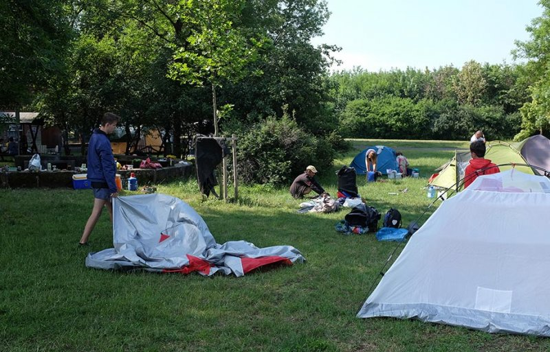 02-Abbau-Camp-Wassernühle-Bottendorf-05-10x15s