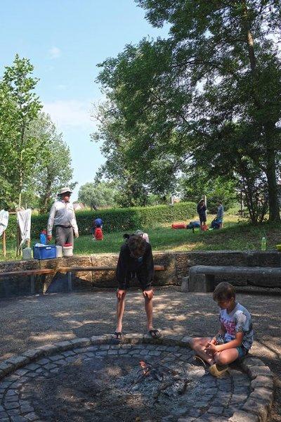 04-Abbau-Camp-Wassernühle-Bottendorf-02-10x15s