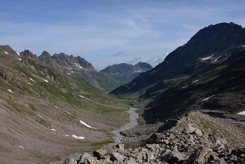 02-Weg-zum-Vermuntgletscher-06-10x15s