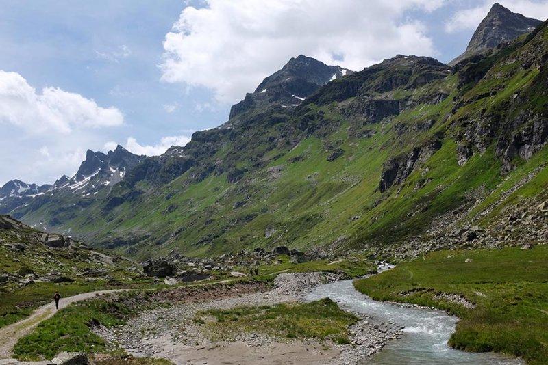 11-Aufstieg-zur-Klostertaler-Umwelthütte-02-10x15s
