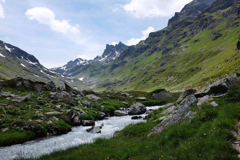 11-Aufstieg-zur-Klostertaler-Umwelthütte-05-10x15s