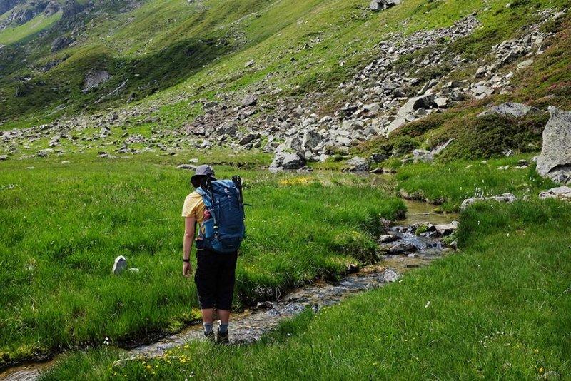 11-Aufstieg-zur-Klostertaler-Umwelthütte-06-10x15s