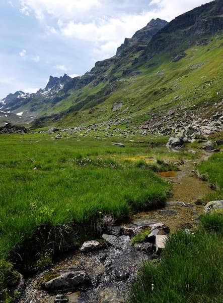 11-Aufstieg-zur-Klostertaler-Umwelthütte-07-10x14s