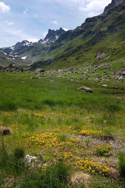 11-Aufstieg-zur-Klostertaler-Umwelthütte-08-10x15s