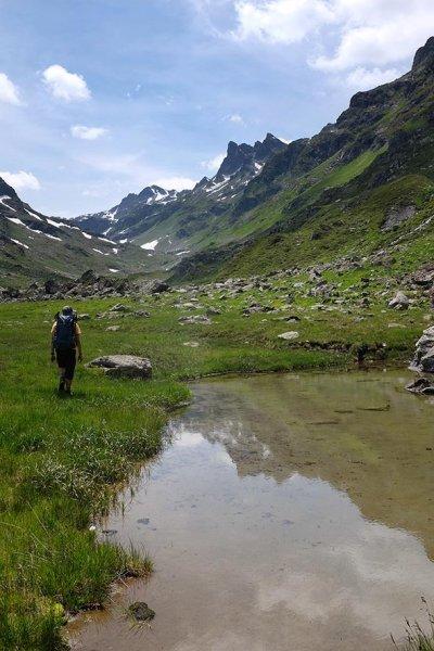 11-Aufstieg-zur-Klostertaler-Umwelthütte-09-10x15s