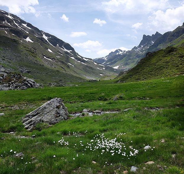 11-Aufstieg-zur-Klostertaler-Umwelthütte-12-10x11s