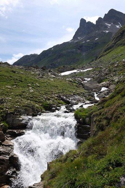 11-Aufstieg-zur-Klostertaler-Umwelthütte-13-10x15s