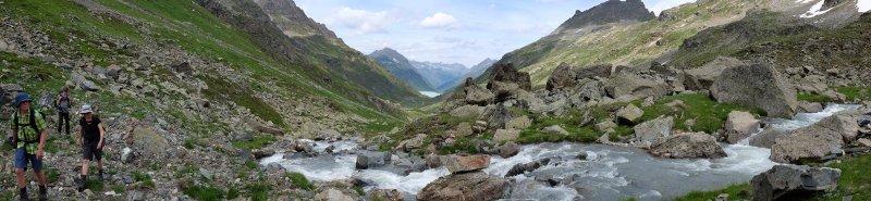 11-Aufstieg-zur-Klostertaler-Umwelthütte-14-10x43s
