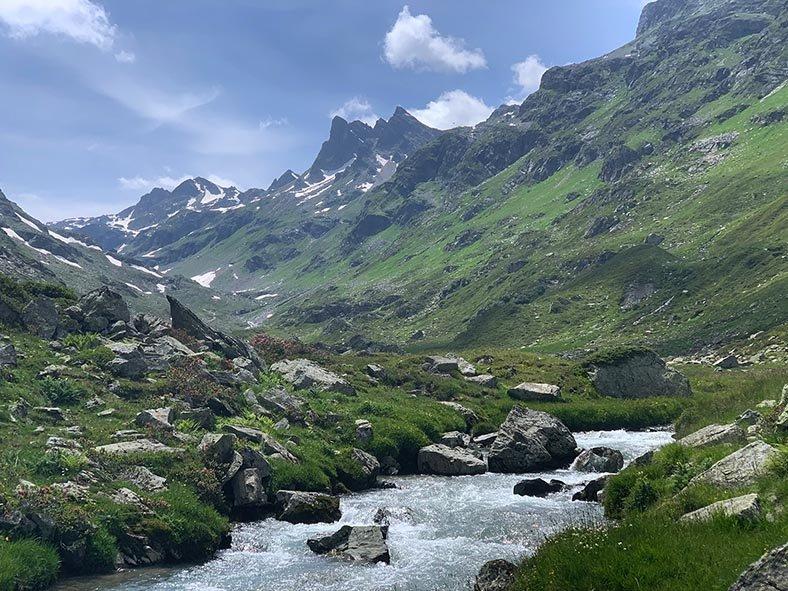 11-Aufstieg-zur-Klostertaler-Umwelthütte-15-Foto-Jan-10x13s
