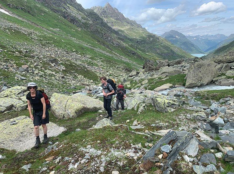 11-Aufstieg-zur-Klostertaler-Umwelthütte-18-Foto-Jan-10x13s