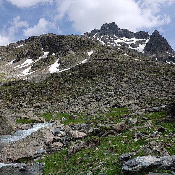 12-Klostertaler-Umwelthütte-01-13x13s