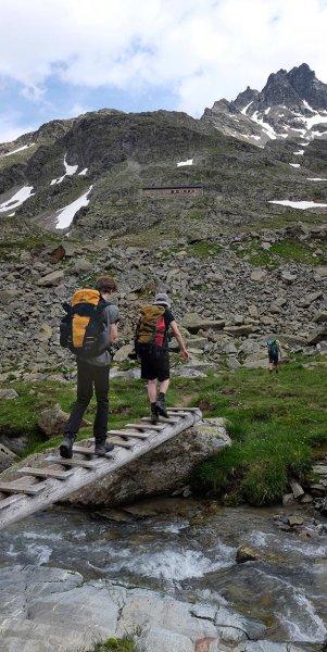 12-Klostertaler-Umwelthütte-02-10x20s