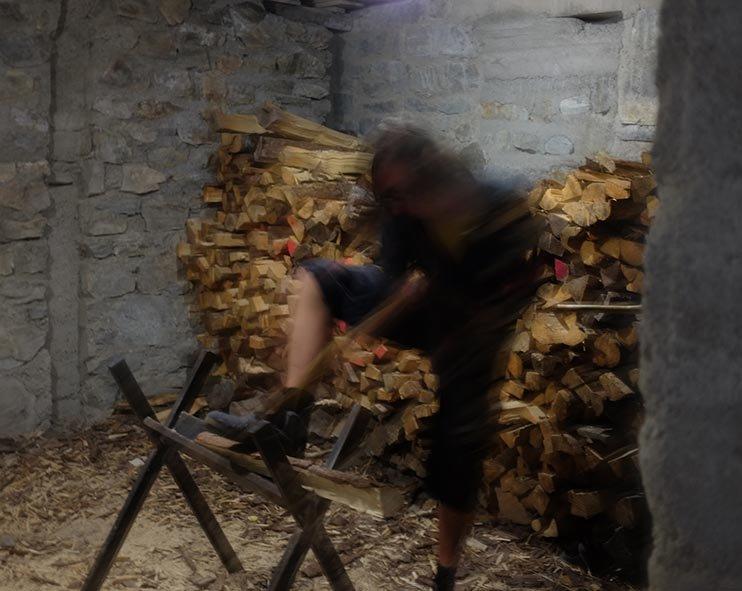 13-Klostertaler-Umwelthütte-01-Holzarbeiter-Jan-10x13s