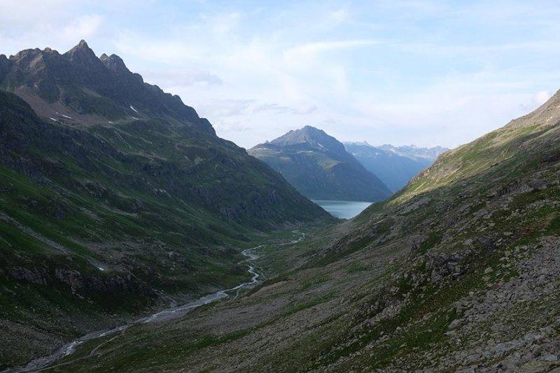 13-Klostertaler-Umwelthütte-04-10x15s