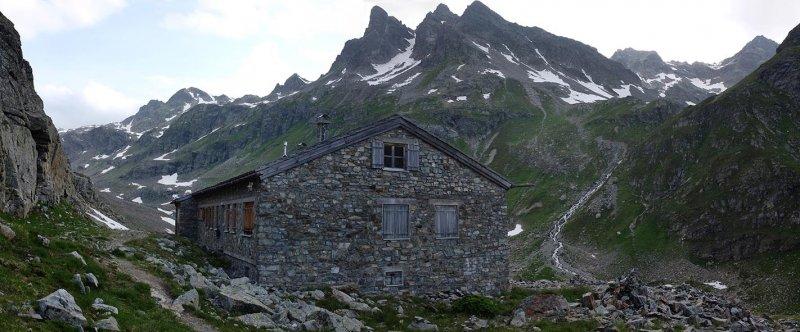 13-Klostertaler-Umwelthütte-05-10x24s
