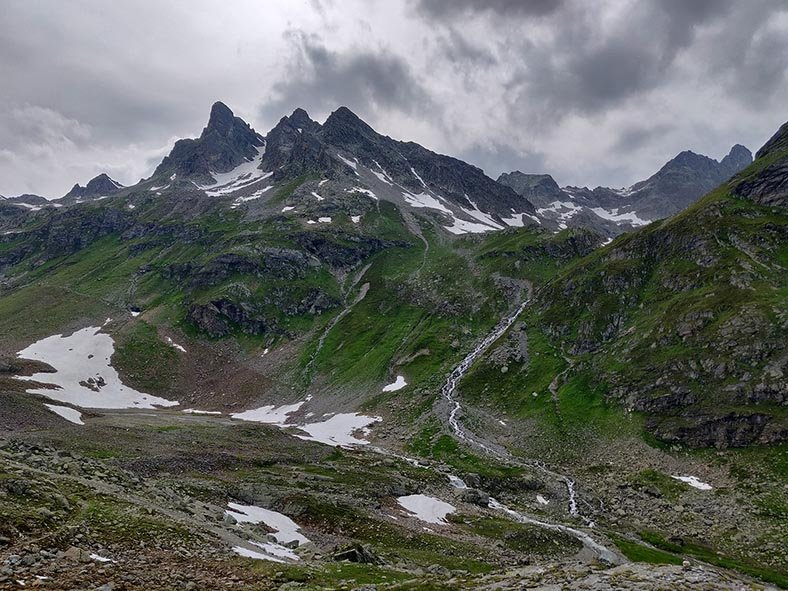 13-Klostertaler-Umwelthütte-06-10x13s