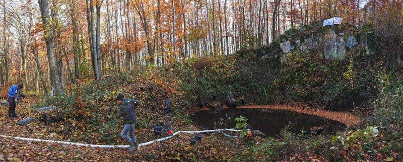 Wassersteinbruch-12-10x25s