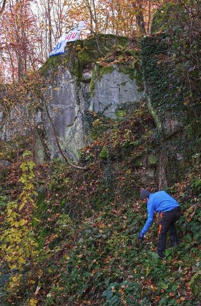 Wassersteinbruch-14-10x16s
