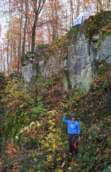 Wassersteinbruch-19-10x16s