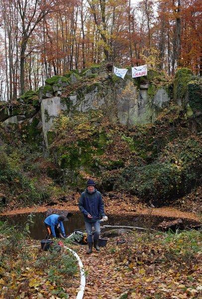 Wassersteinbruch-21-10x15s