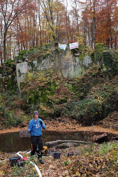 Wassersteinbruch-23-10x15s