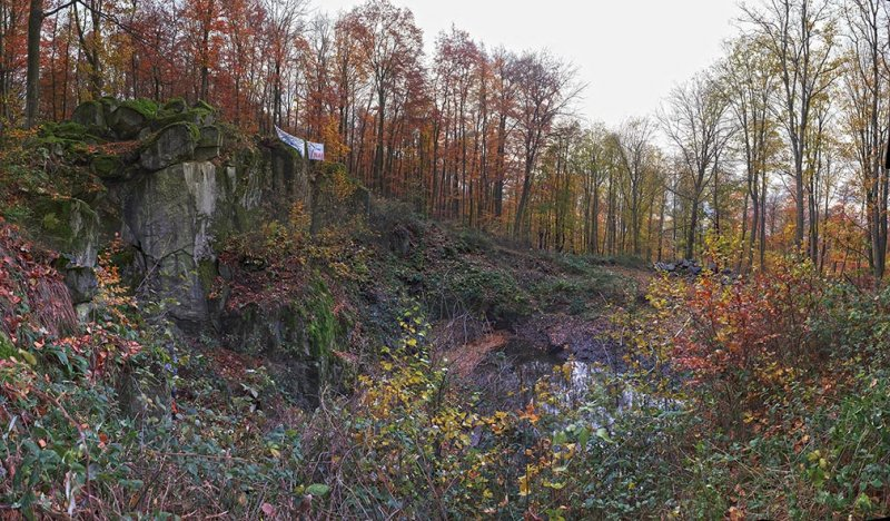 Wassersteinbruch-24-10x17s