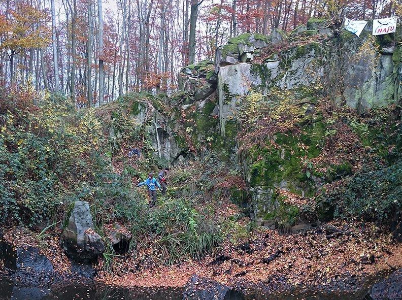 Wassersteinbruch-24_-Foto-Sabine-Durst-10x13s