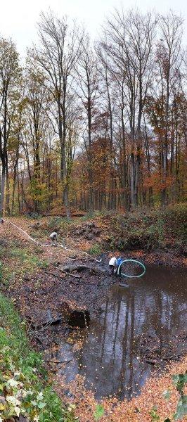 Wassersteinbruch-27-10x23s