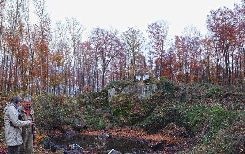 Wassersteinbruch-30-10x16s