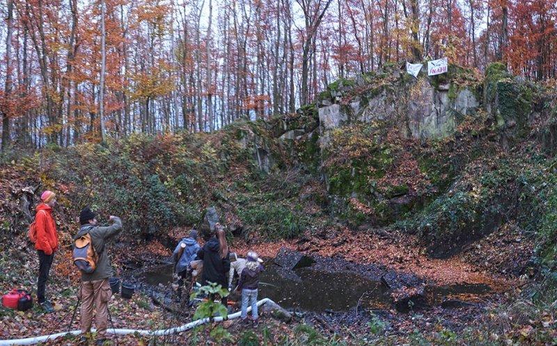 Wassersteinbruch-31-10x16s