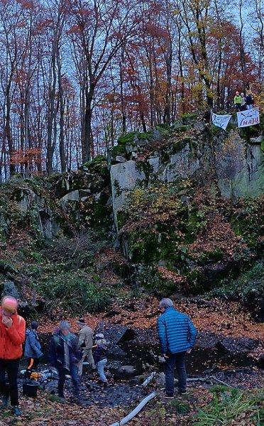 Wassersteinbruch-38-10x16s