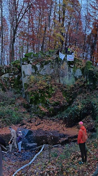 Wassersteinbruch-39-10x18s