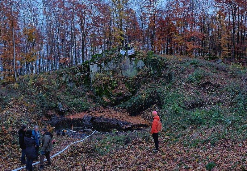 Wassersteinbruch-43-10x14s