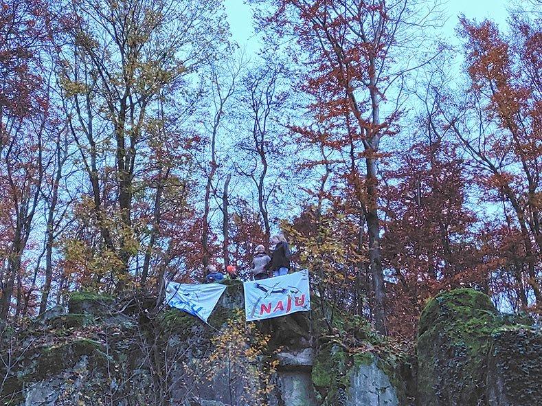Wassersteinbruch-44-10x13s