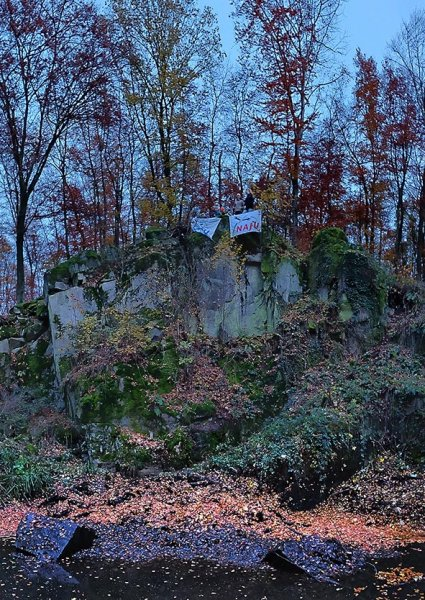 Wassersteinbruch-45-10x14s