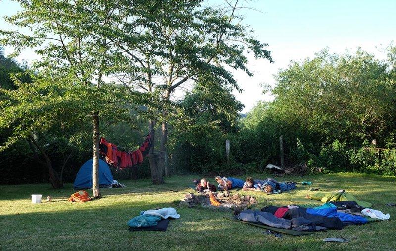 01-Morgen-im-Lager-Nebra-01-10x16s