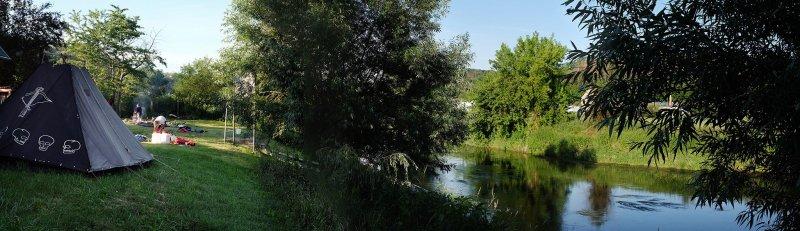 01-Morgen-im-Lager-Nebra-07-10x35s