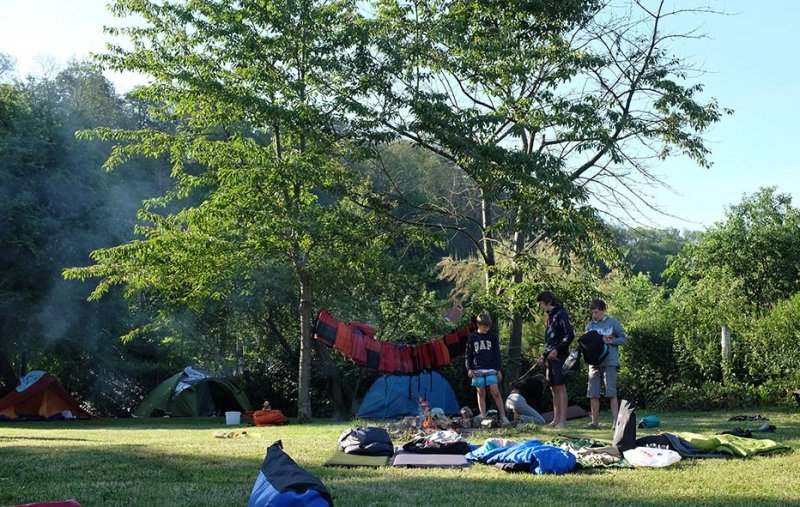 01-Morgen-im-Lager-Nebra-09-10x16s