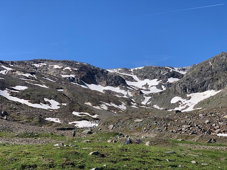 02-Aufstieg-Furkapass-04-Foto-Silas-10x13s