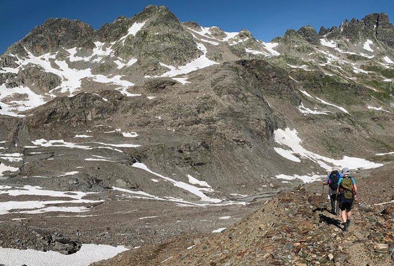 02-Aufstieg-Furkapass-06-Foto-Silas-10x15s