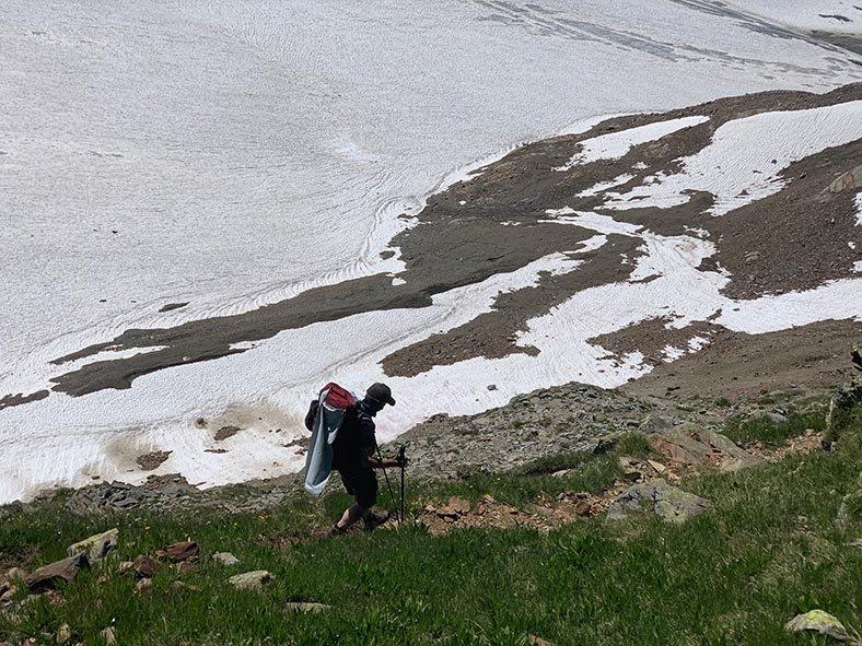 05-Silvrettagletscher-07-Foto-Silas-10x13s