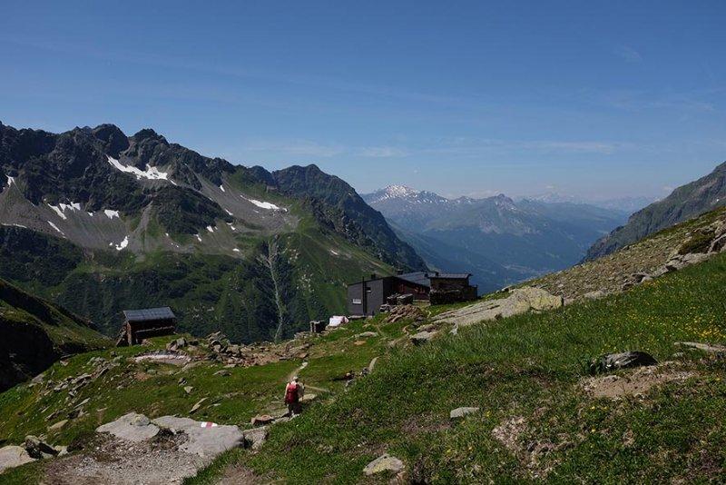 06-Silvrettahütte-01-10x15s