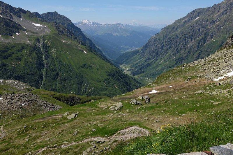 06-Silvrettahütte-01-Terassenblick-10x15s