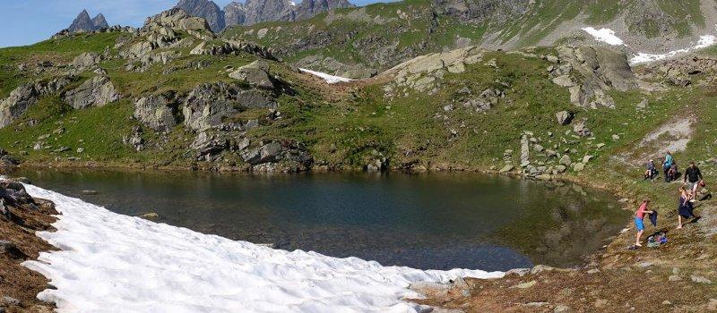 07-Badesee-der-Silvrettahütte-01-10x23s