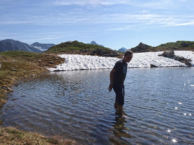 07-Badesee-der-Silvrettahütte-08-10x13s