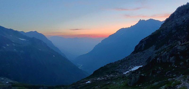 08-Abendstimmung-Silvrettahütte-03-10x17s